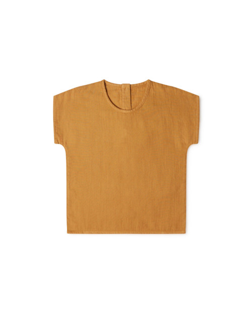 kids t-shirt organic cotton